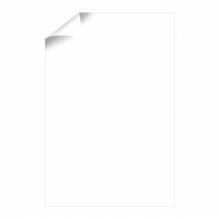 Affiche verticale à créer