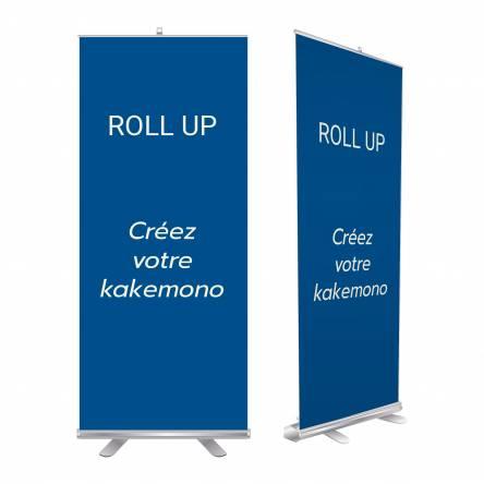 Roll up à créer