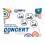 Bâche spéciale concert