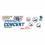 Banderole spéciale concert