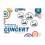 Grande Affiche Soirée Concert