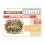 Grande Affiche Concert