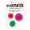 Affiche pour Promos