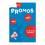 Affiche Promotions