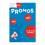 Adhésif pour Promos