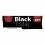 Banderole spéciale Black Friday
