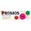 banderole gran format promotions