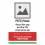 pancarte pizzeria