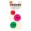 Roll up pour promotions en magasin