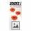Roll'Up Soldes