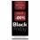 Roll up spécial Black Friday